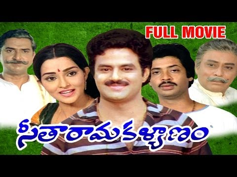 Rakshasudu (2015) 720p HD 400mb Telugu Movie Download Free