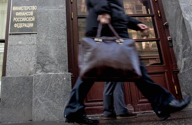Минфин перестарался: закриптовалюту могут лишить свободы