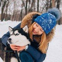 Фото Анастасия Ильина