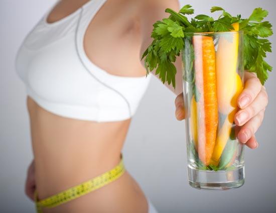 Диеты быстрого похудения бесплатно