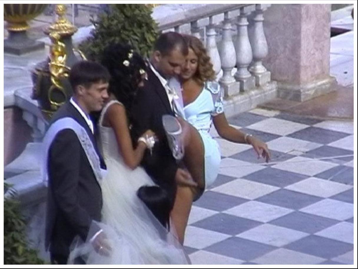 Пьяная невеста бесплатно, Пьяные невесты, делай с ними все что хочешь! 28 фотография
