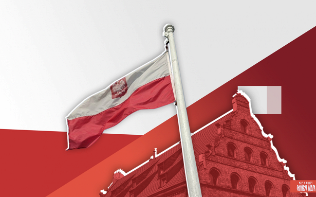 Премьер-министр Венгрии Виктор Орбан сравнил ЕСсСоветским Союзом
