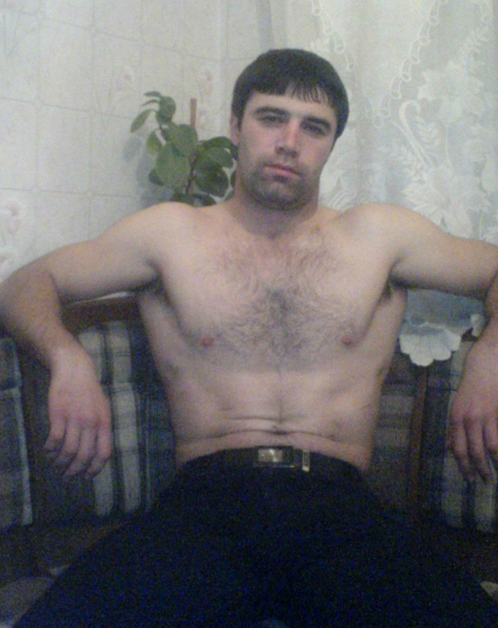 Гей Сайт Знакомств Для Кавказцев