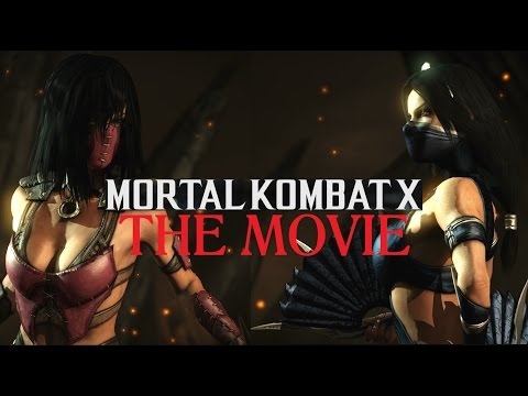 Ultimate Mortal Kombat 3 - Download