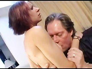 Free masturbate while watching couple