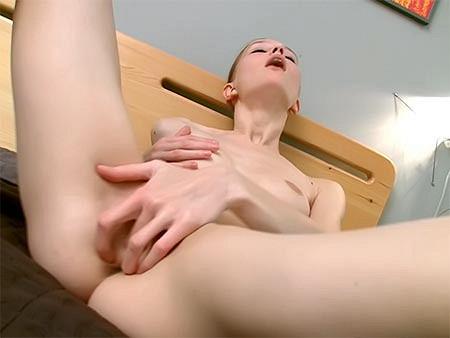 Charcol drawings woman in bondage