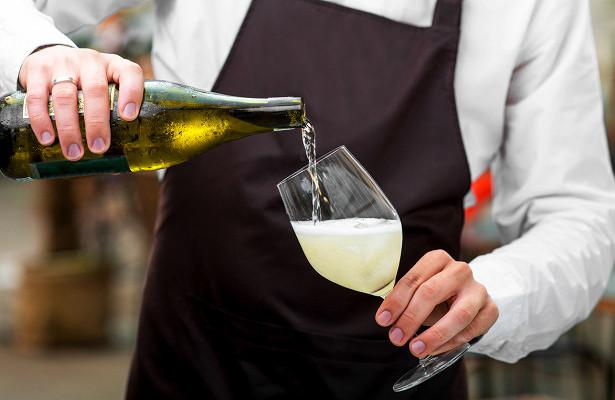 Черногория захотела вернуть свое вино нароссийский рынок