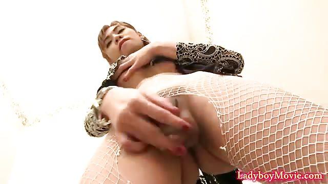 Free femdom bondage videos