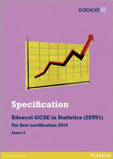 Gcse statistics coursework example 2011 Cheap