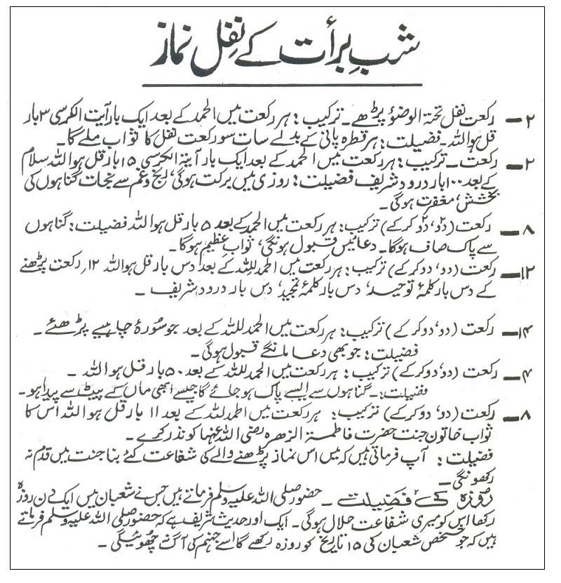 hnat ki barkat essay in urdu ~ More about mehnat ki