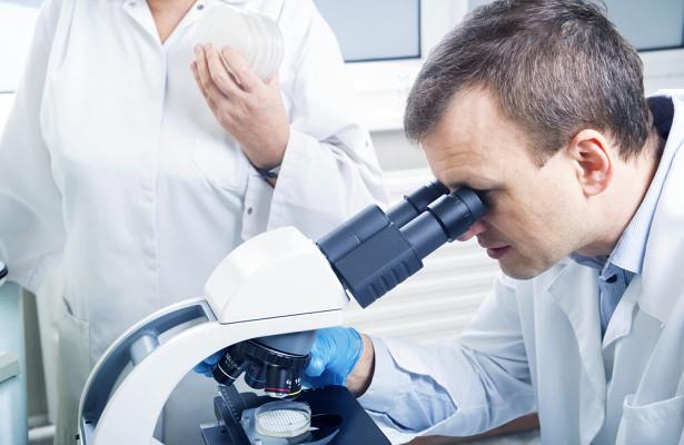 Ученые узнали, каклечить ракспомощью вируса оспы