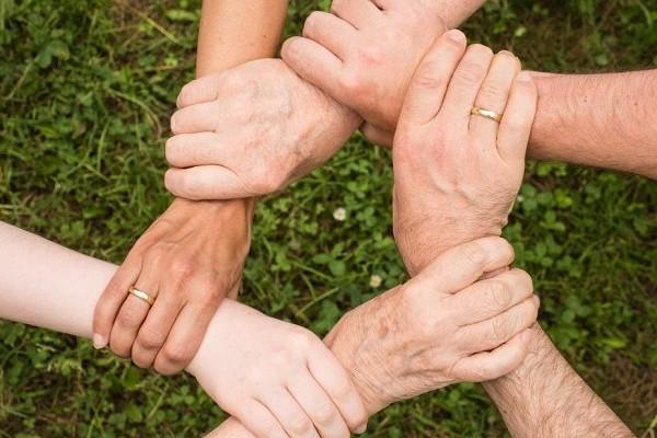 Примкнуть может каждый: Общероссийский гражданский форум пройдет онлайн
