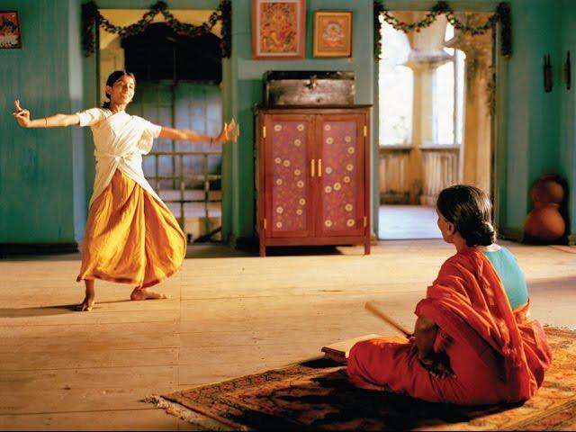 Filme 2014, indiene - CineMagiaro