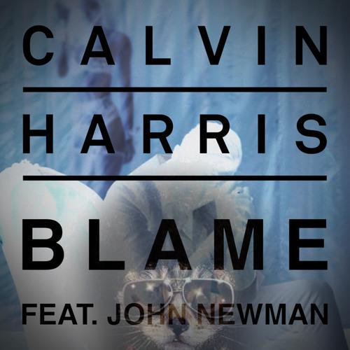 Blame john newman download mp3