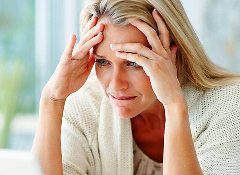 Как избавиться от депрессии самостоятельно - 10