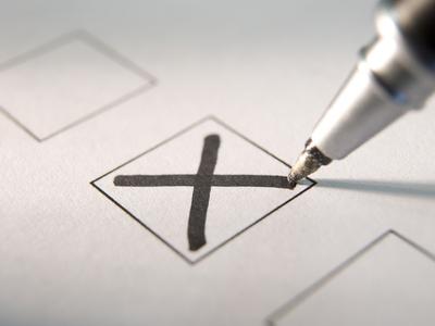 ВРеспублике Сербской готовятся провести референдум