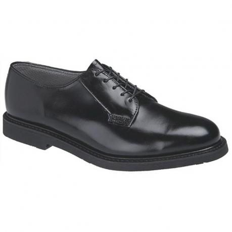 Офицерские туфли купить в рф