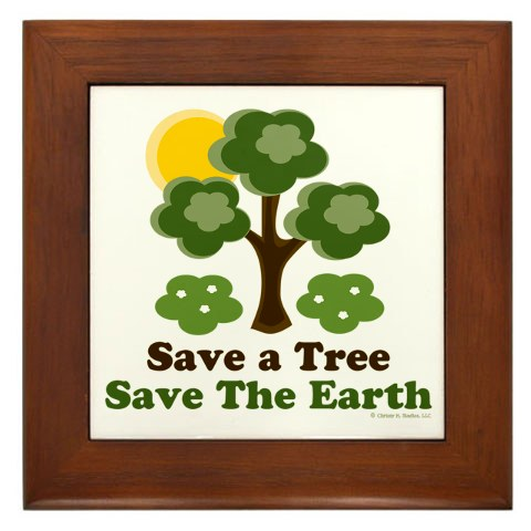 Save Trees Save Life Free Essays - Free Essay Examples