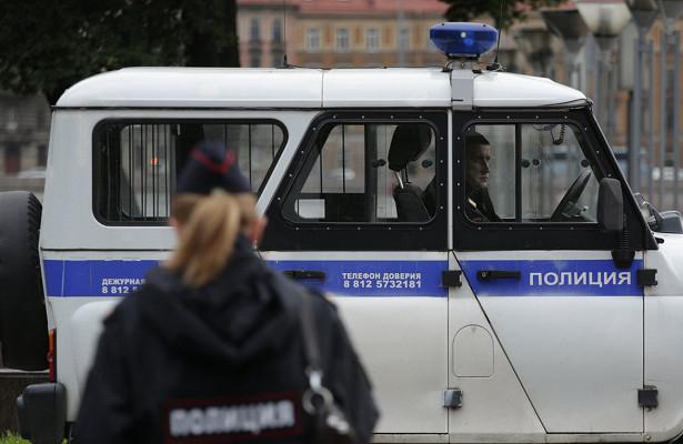 Раскрыты подробности убийства россиянки вдетсаду