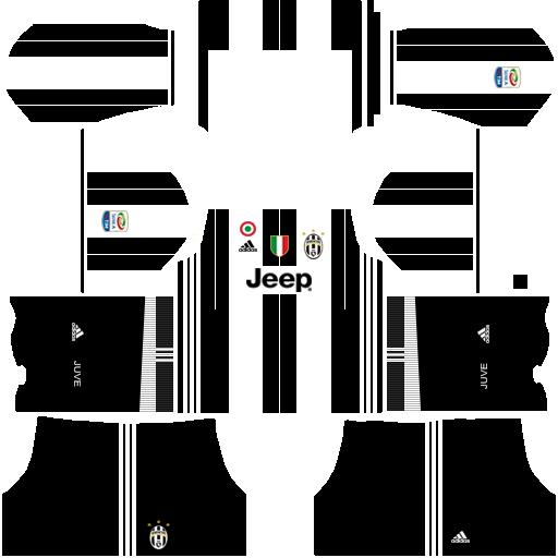 escudo del juventus para dream league soccer sorgusuna
