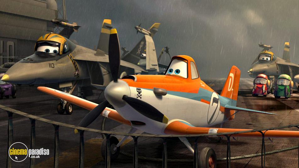 Planes – Avioane (2013) filme online Filme HD Online