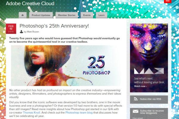 Adobe Creative Cloud - Wikipedia