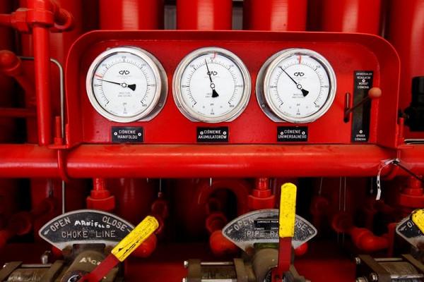 Польша ведет «газовое наступление» наРоссию