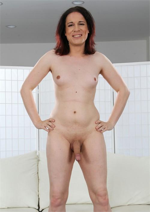 Amateur housewife photo masturbate free