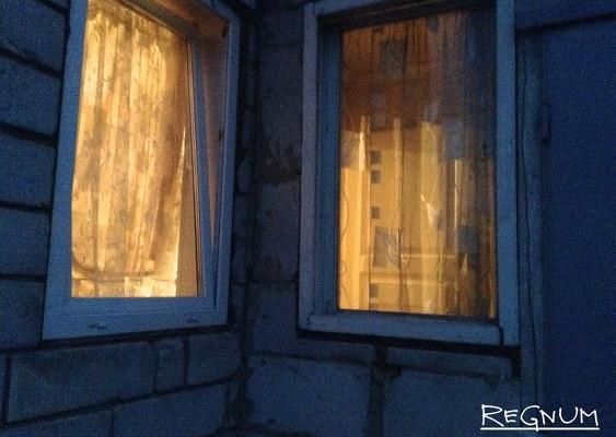 ВАлтайском крае зафиксирован устойчивый рост ипотечного кредитования