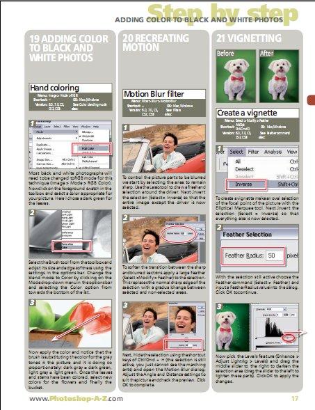 Adobe Photoshop Manual Tutorial Cs5 Pdf Filetype