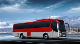 туры в болгарию из минска автобусом