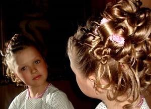 детская одежда и обувь оптом в ульяновске