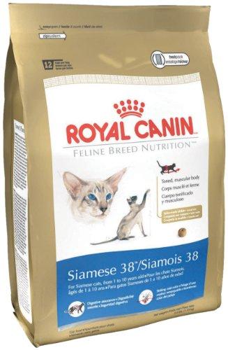 So корм royal canin cat food