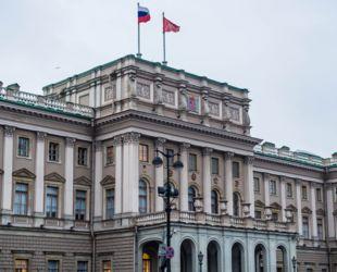 ВЗакСе одобрили целевое предоставление исторических зданий инвесторам