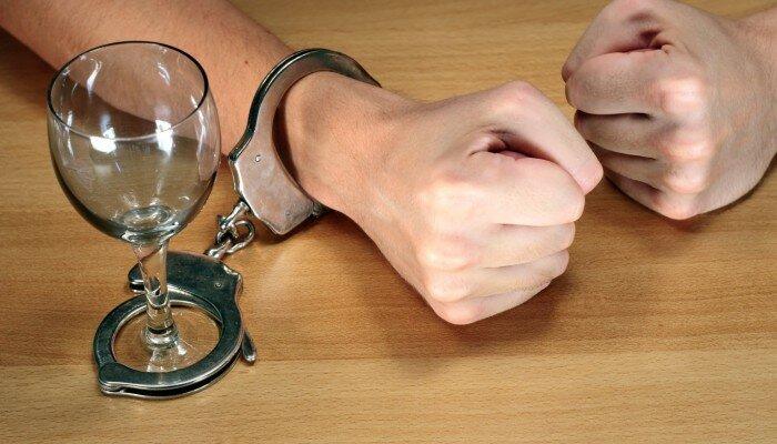 Как лечить алкоголизм с помощью магии