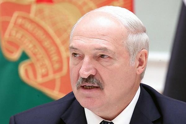 Белоруссия договорились сРоссией огазе «навыгодных условиях»