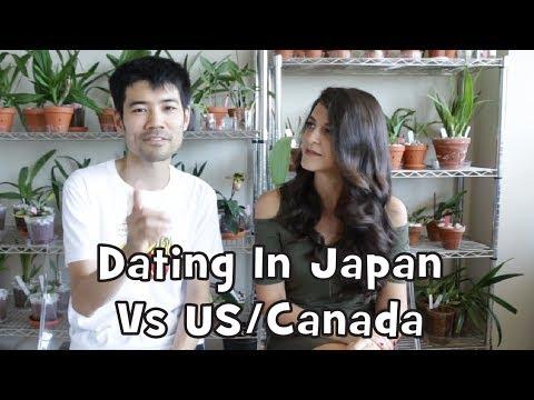 Dating sites japan