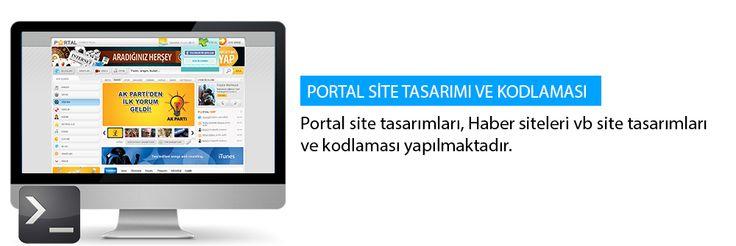 Bmo retirement portal website quality