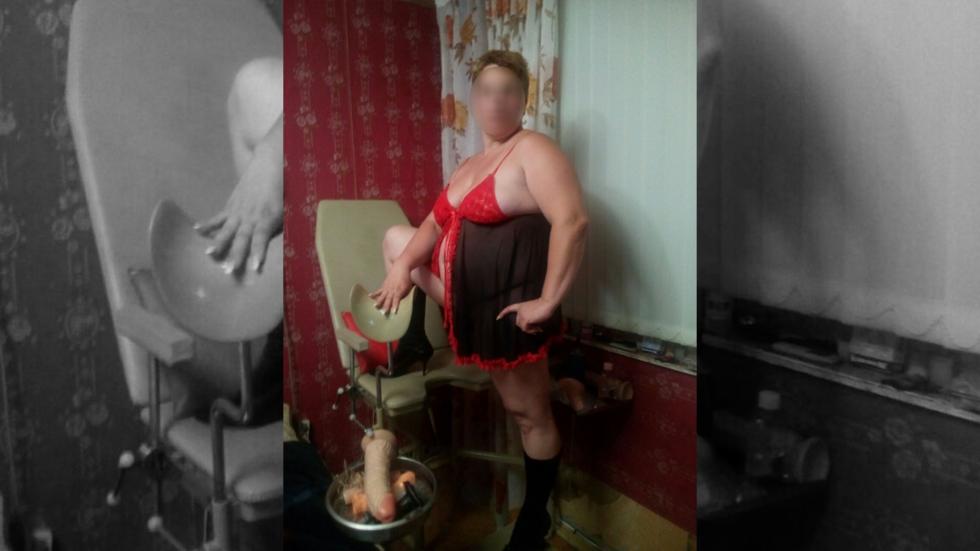 Порно госпожа и туалетные рабы смотреть онлайн