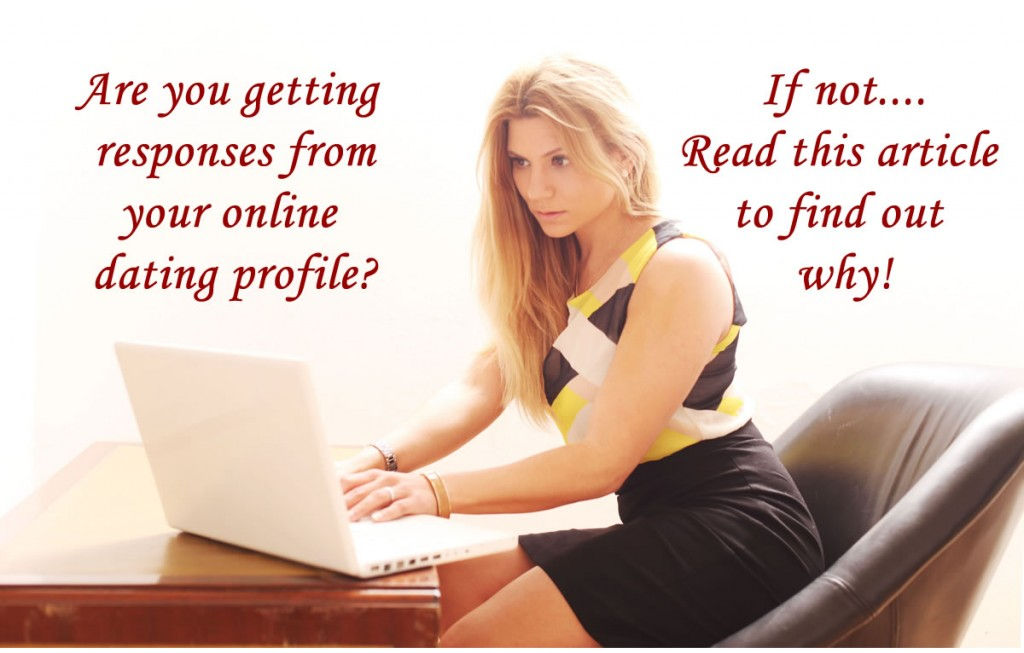 Best online dating profile headlines
