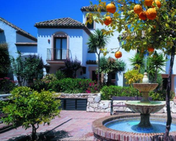 Где лучше покупать квартиру в испании