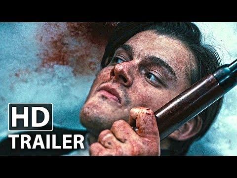 Full HD Film izle, Online Film izleme Keyfi DvxFilmcom