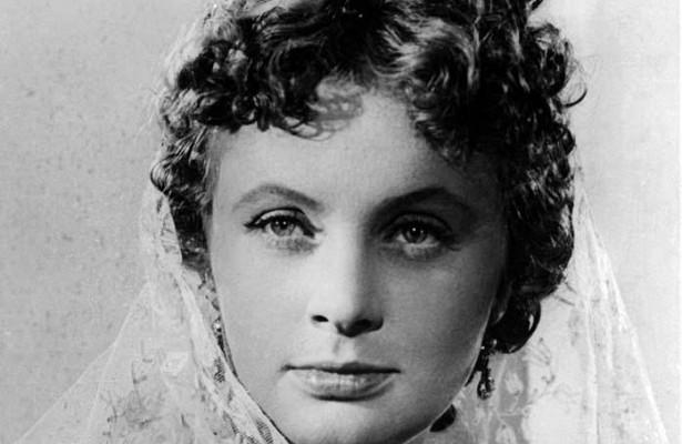 Ванны сшампанским идругие невероятные слухи осамой красивой актрисе советского кино 50-х