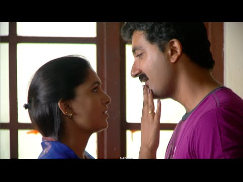 Deivamagal Today Episode 1401 Mp4, 3GP HD Videos Download