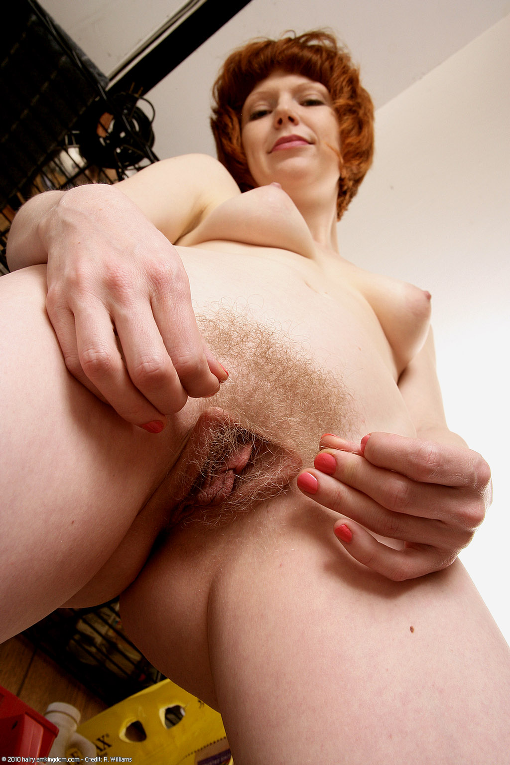 Husband wife stripper stories cock