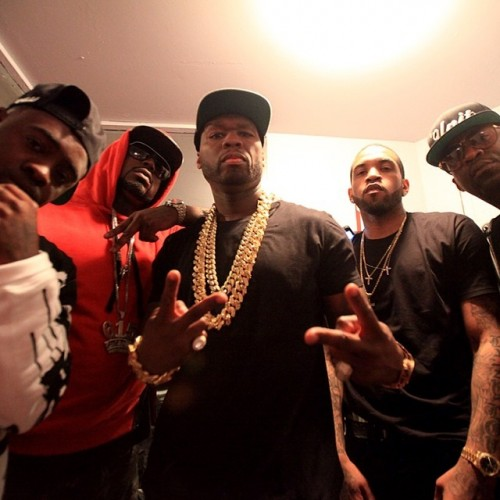 G-unit - Stunt 101 Mp3 Download