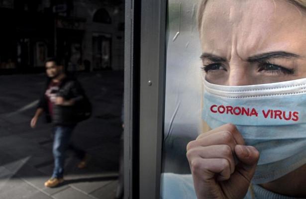 Раскрыто новое негативное последствие коронавируса