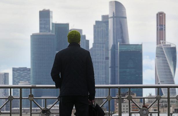 Разлюбившим госдолг России иностранцам нашли замену