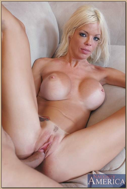 Red heads naked videos free
