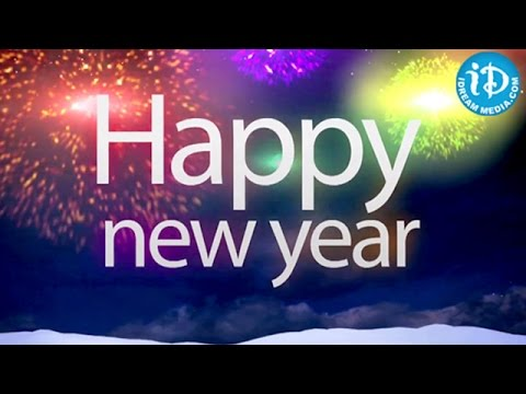 ABBA — Happy New Year — Listen, watch, download